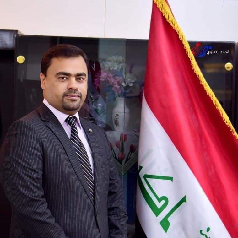 Dr. Hayder Hassan
