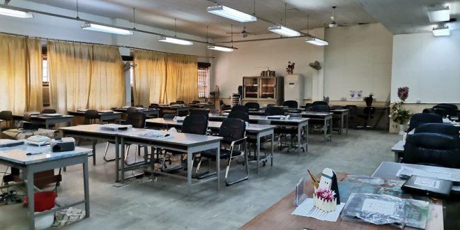 مركز الحاسبة 3
