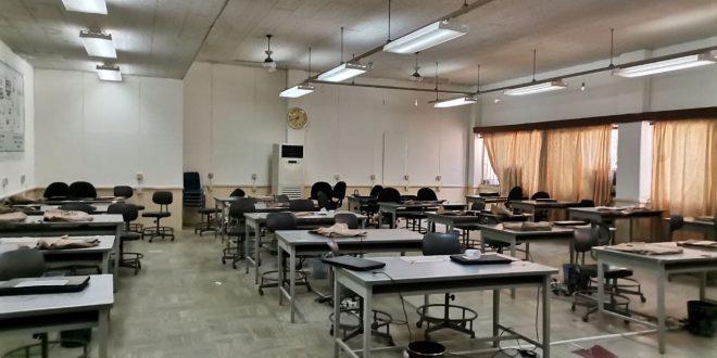 مركز الحاسبة 4